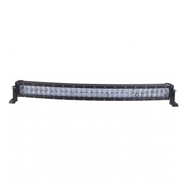 LED-valotanko ARCTIC BRIGHT T30 180W