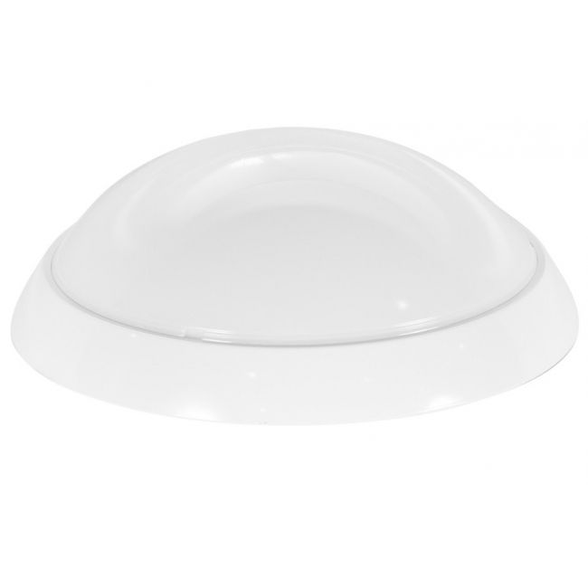 LED-Plafondivalaisin  14W  IP44