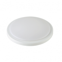 LED-kattovalaisin/plafondi LED MAX 24W, 2200lm, 4000K, IP54_7689