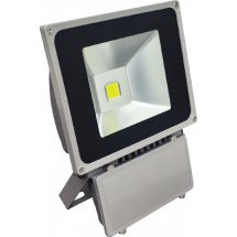 LED valonheitin POWER BASIC 80W, 4500K_5807-1