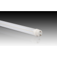 LED putki PRO HIGH POWER 1200mm 20W 4000K 2600lm_4122040